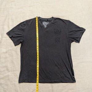 Buffalo David Bitton Shirts - Buffalo David Bitton men's henley